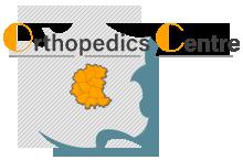 Accueil - Orthopedics Centre
